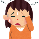 頭痛に効果が期待できるアロマオイル6選