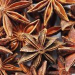 スターアニス精油の効能-甘く濃厚なスパイスの香り