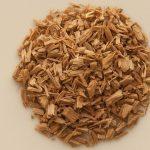 サンダルウッド精油の効能-高貴で心落ち着く香り